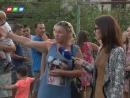 Решать земельный конфликт в Марьино будет суд