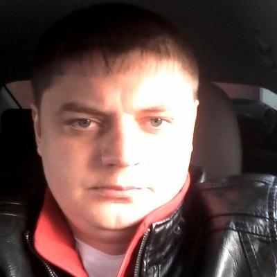 Евгений Лужников