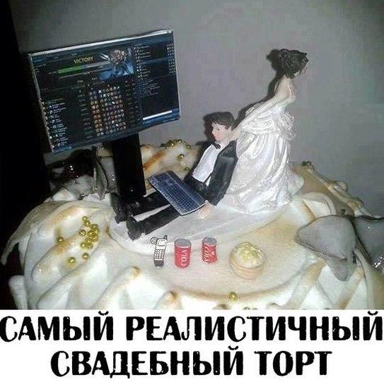 https://cs14029.userapi.com/c836728/v836728655/413ee/JpAbbW10638.jpg