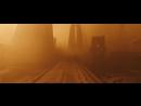 Бегущий по лезвию 2049 Трейлер №2 дублированный