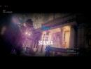 Tom Clancys Rainbow Six Siege, smoke kill