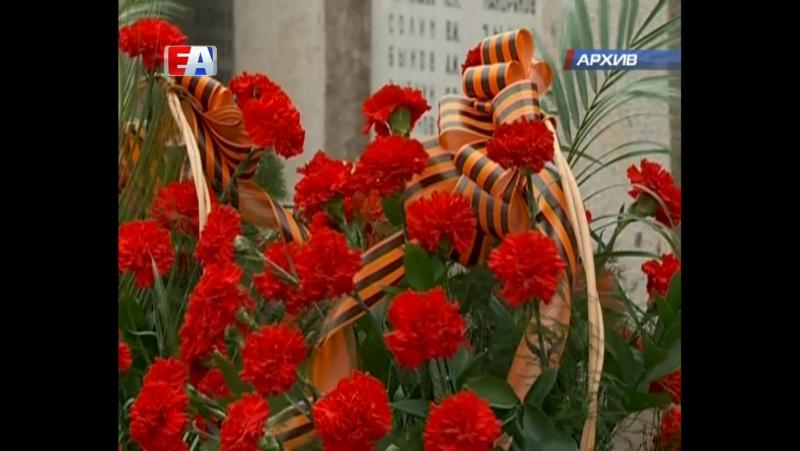 На Первоуральском Новотрубном заводе продолжают искать имена солдат которые уходили на фронт с этого предприятия