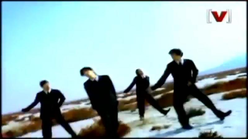 Taesaja (태사자) -도 (The way)