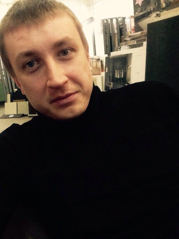 Дмитрий Демченко | Самара