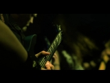 God Dethroned The World Ablaze (OFFICIAL VIDEO in 4k)