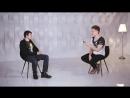 BadComedian - о Бондарчуке, Саше Грей и 10 лучших русских фильмах ⁄ Большое интервью
