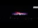 Armin Van Buuren - feat. Miri Ben-Ari Intense (Armin Only Intense)
