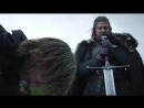(GoT) Ned Stark - A Man of Honor