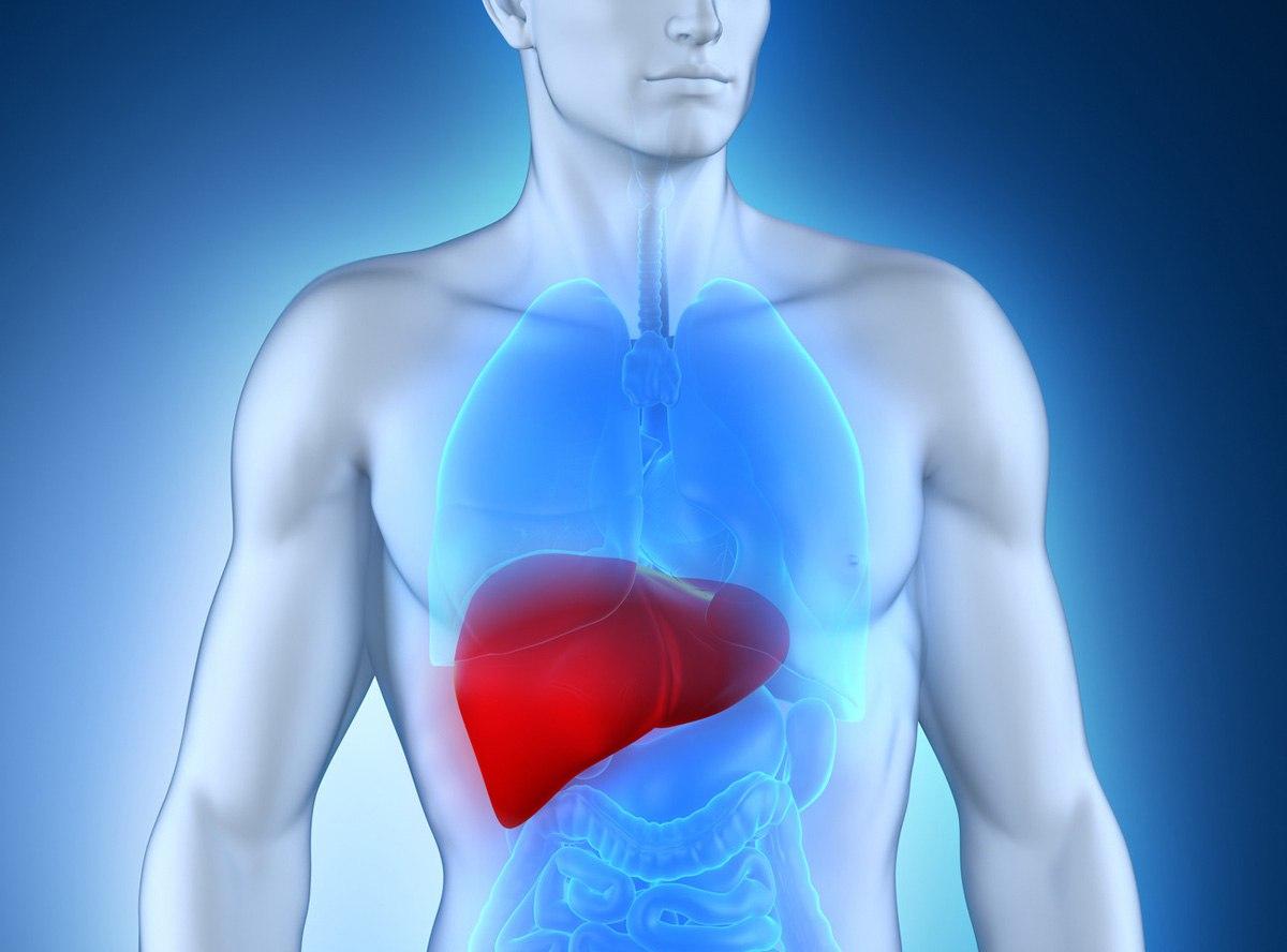 Причины заболевания цирроз печени
