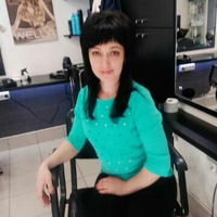 Анна Деева