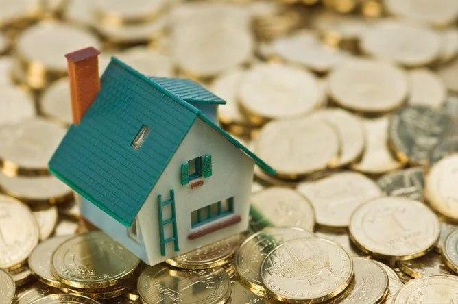 Кто в РФ может приобрести жилье наодну заработную плату?