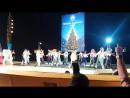 """Студия современного танца ENERGY-""""Сорванцы"""""""