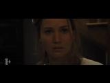 Мама! (2017) — Трейлер фильм (Русская озвучка)