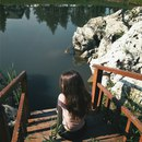 Наталия Компанец фото #19