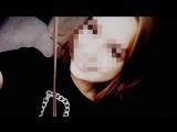 Парня посадили на 8 лет за изнасилование несовершеннолетней(Репортаж׃ Диана Шурыгина)