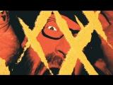 Danko Jones - My Little RnR (2017) (Hard Rock)