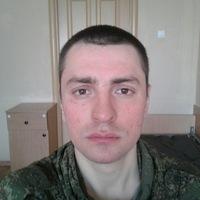 Максим Соляник