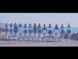  Teaser  Cosmic Girls - From.우주소녀 SECRET FILM (시크릿 필름)