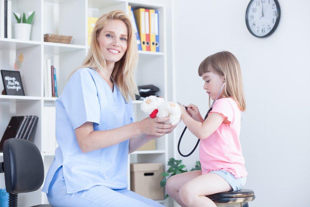 Как найти врача - советы для этого
