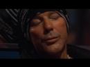 Пуля (Bullet)_ закадровый дублированный перевод, Микки Рурк (1995) ... лучший фильм Рурка, по моему мнению... в лучшем переводе