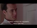 Тернер и Хуч | Turner Hooch (1989) Eng Rus Sub (720p HD)