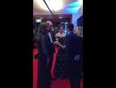 BAFTA - 2017 (1)