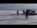 А я поеду на Байкал
