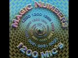 The+Magic+Numbers+Theme+HD