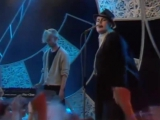 YAZOO Dont Go Broadcast on Top of the Pops 1982
