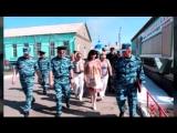 Шансон 2017 - Игорь Мах - Арестантская невеста