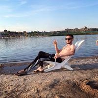 rustam__sayfutdinov avatar