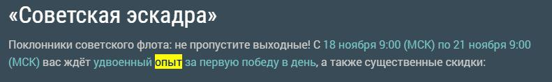 2svTER_eAFQ.jpg