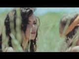 Sam Feldt x Lush  Simon feat. INNA - Fade Away