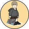 DJ Alco-Logic | Official