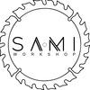 SaMi - МЕБЕЛЬ НА ЗАКАЗ - Нижний Новгород/Городец