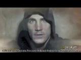 Greg Plitt - Ascending Speech (Sous-titrée en français)