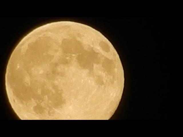 новости космопоиска | на Луне замечены космодромы и НЛО