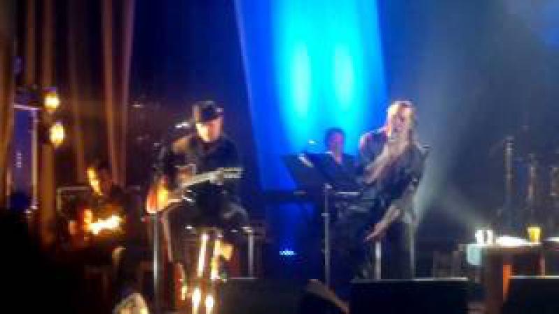 Король и Шут Два монаха в одну ночь