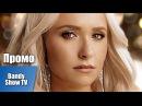 Нэшвилл Nashville 5 Сезон Промо 2016 Full HD