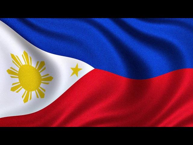 20 интересных фактов о Филиппинах!
