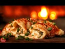 THE BEST CANNELLONI ASMR WARNING