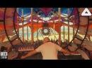 The Doors - The End (Eitan Reiter Remix)