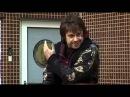 АГЕНТ ОСОБОГО НАЗНАЧЕНИЯ 2 сезон 12 серия Русский боевик детектив криминал фильм ...