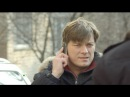 "Сериал ""Возвращение Мухтара - 2"": ""Игра воображения"""
