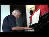 All I Have To Do Is Dream - EVERLY BROTHERS - piano - Harry Völker