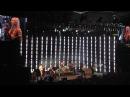 Paramore - Ain't It Fun Iowa State Fair - Des Moines, Iowa - August 14th 2017 Part Two