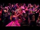 Masquerade - Phantom of the Opera 25th at the Royal Albert Hall