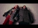 No Doubt - Don't Speak [ Russian cover ] | На русском языке | pimenovatv
