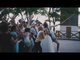 Wedding in Eisk