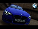 BMW M135i (F20/F21) CCDPLANET 4 MTA BEAUTIFUL VIDEO